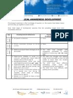 PHONOLOGICAL_AWARENESS_DEVELOPMENT.pdf