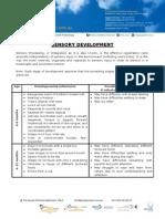 SENSORY_DEVELOPMENT.pdf