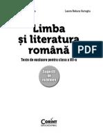 Teste_de_evaluare_Limba_si_lit_romana_cls_7.pdf