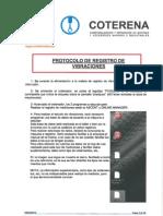 PROTOCOLO DE USO.pdf