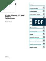 s71500 Communication Function Manual en-US en-US