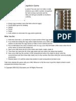 bbm kotak telur.pdf