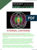 Eternal lanterns