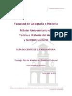 15.Gui a Docente.tfm Gestio n.2013-14