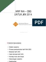 6tarif-ina_cbg-untuk-jkn_dr-bambang-wibowo.pdf
