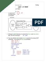 verilog_lab_201101.pdf