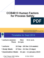 (1) CCB4613 Human Factor_Intro