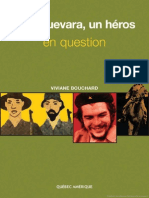Che Guevara Un héros en question - Viviane Bouchard