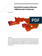 Anderson_Thesis.pdf