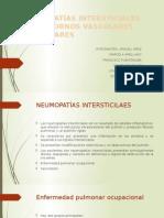 neumopatias intersticiales y trastornos vasculares pulmonares.pptx
