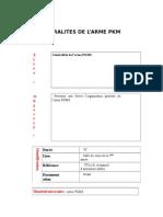 1    P.K.M.S  Généralités de l'arme pkms.doc