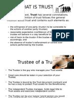 Trusteeship (1).ppt