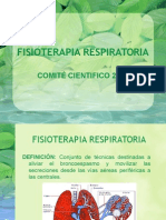 Fioterapia Tecnicos ENF