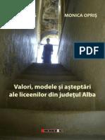 Valori, modele si asteptari ale liceenilor din judetul Alba.pdf