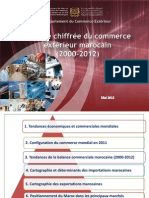 Analyse Chiffrée Du CI 2004-2012_2