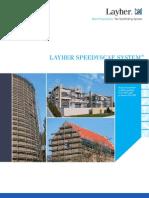 Layher Blitz Catalogue 2013en