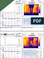 Reporte Analisis de Vibracion Area Cx Agosto 2014
