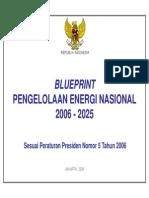 Blueprint PEN Tgl 10 Nop 2007