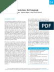 LENGUAJE PEDIATRIA.pdf