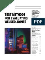 WHC1.06PV.pdf