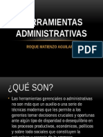 Herramientas administrativas.pptx