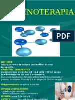 OXIGENOTERAPIA 1.ppt