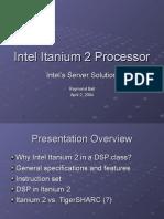 BallIntium2processor.ppt