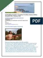 SFA E-Newsletter December 2014