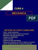 Curs4_Mecanica