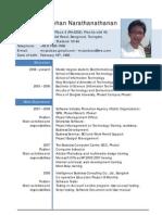 CV Thanaphongphan EN Update