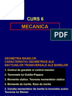 Curs6_Mecanica