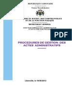 PRCEDURES_ADMINISTRATIVES.pdf