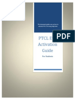 Student-Guide.pdf