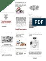 asli Leaflet-DHF-doc.doc
