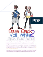 Trainer Rosters.pdf