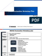 01.Workshop Plan 20131028 MSI