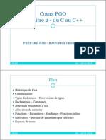Du-C-au-CPP