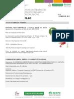 Gaceta de Empleo nº 2.pdf