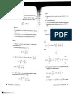 Ejercicios Estadística Empresarial (Edición Antigua)
