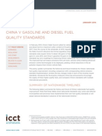 ICCTupdate_ChinaVfuelquality_jan2014