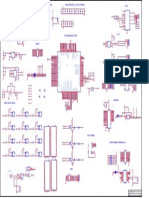 Schematic1 _ Dsp & Auxiliary Ci