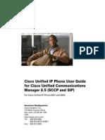 8941_8945enu.pdf