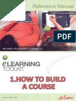 1.How to Build - En