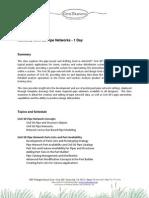 - CTC Course Desc - Civil 3D Pipes.pdf