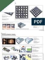 panels compressed