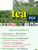 Presentation-MarketReportIndia.ppt