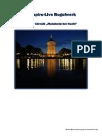 Regelwerk MA.pdf