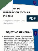 FORMATO INSTITUCIONAL ppt