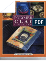 PolymerClay Cre