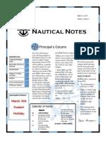Nautical Notes Mar 12, 2015.pdf